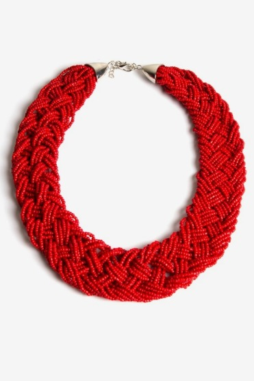 https://www.letote.com/accessories/4670-red-bead-necklace
