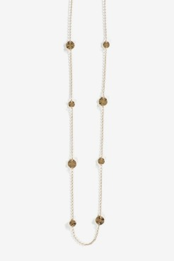 https://letote.com/accessories/4038-fortune-station-necklace