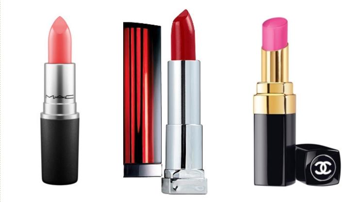 lipsticks tessa