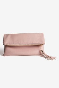 https://www.letote.com/accessories/4656-blush-foldover-clutch