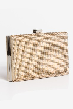 https://www.letote.com/accessories/4145-crystal-studded-evening-clutch