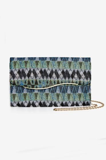 https://www.letote.com/accessories/4149-market-foldover-bag
