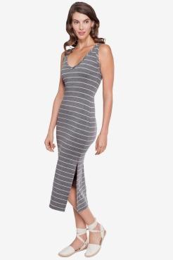 https://letote.com/clothing/2557-striped-knit-dress