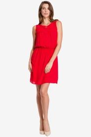 https://www.letote.com/clothing/3064-scarlet-smocked-dress