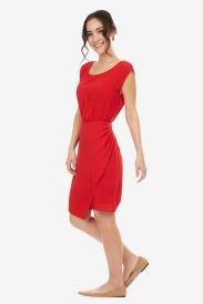 https://www.letote.com/clothing/4464-tulip-dress