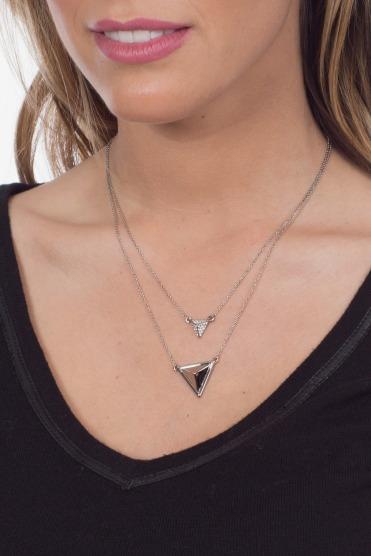 https://letote.com/accessories/3756-pyramid-s-treasure-pendant