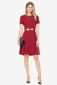 https://www.letote.com/clothing/4208-textured-fit-and-flare-dress
