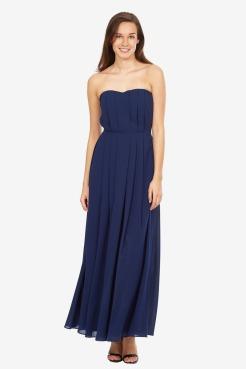 https://www.letote.com/clothing/4192-empire-waist-maxi-dress