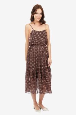 https://letote.com/clothing/4764-polka-dot-dress