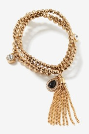 https://www.letote.com/accessories/3456-tassel-stretch-bracelet