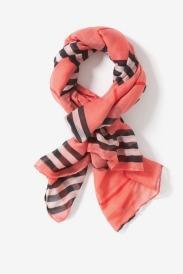 https://www.letote.com/accessories/3760-red-coral-stripe-scarf