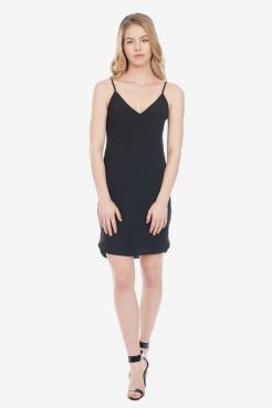 https://letote.com/clothing/5174-slip-dress