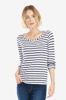 https://letote.com/clothing/5141-striped-pocket-tee