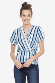 https://www.letote.com/clothing/4564-striped-wrap-blouse