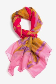 https://www.letote.com/accessories/4962-pink-leopard-scarf