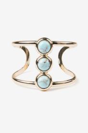 https://www.letote.com/accessories/5210-turq-stone-cuff