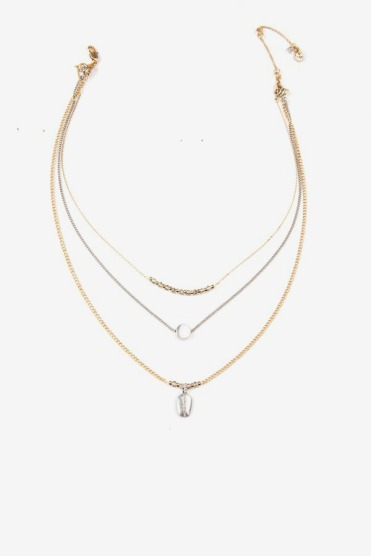 https://letote.com/accessories/4822-delicate-beaded-pendant