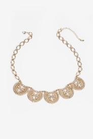 https://www.letote.com/accessories/4586-circle-sparkle-necklace