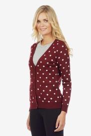 https://www.letote.com/clothing/4017-polka-dot-cardigan