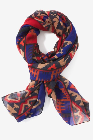 https://www.letote.com/accessories/3905-aztec-pattern-scarf