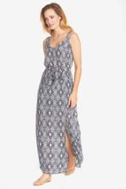 https://www.letote.com/clothing/2553-belted-maxi-dress
