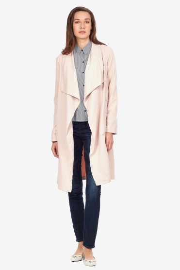 https://letote.com/clothing/4584-summertime-trench-coat