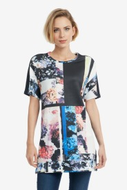 https://www.letote.com/clothing/4868-floral-scuba-top