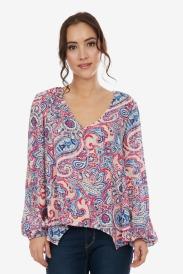 https://www.letote.com/clothing/4552-paisley-v-neck-blouse
