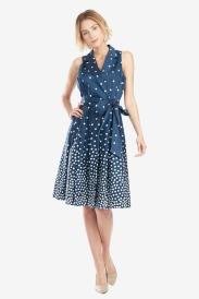 https://www.letote.com/clothing/4749-polka-dot-shirt-dress