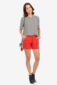 https://www.letote.com/clothing/5137-printed-hi-low-top