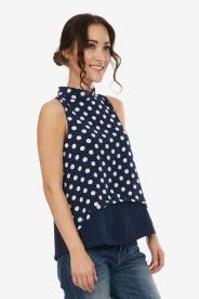 https://www.letote.com/clothing/4765-mock-neck-sheer-top