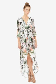 https://www.letote.com/clothing/4646-cascade-tie-dress