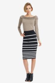 https://www.letote.com/clothing/4867-striped-midi-skirt