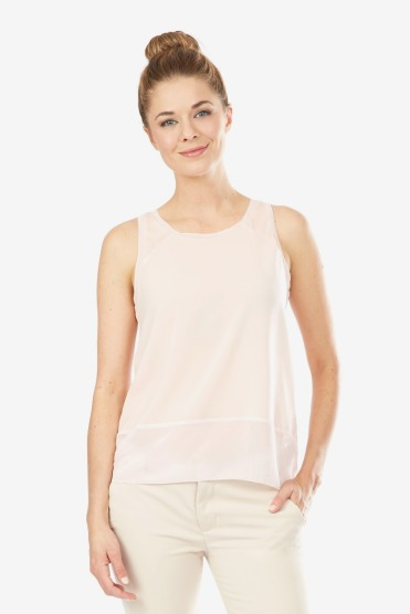 https://www.letote.com/clothing/4560-raw-edge-tank