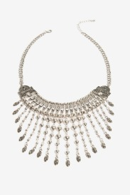 https://www.letote.com/accessories/4529-beaded-chain-stmnt-neck