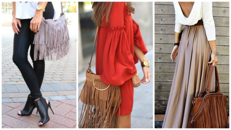 bag collage1