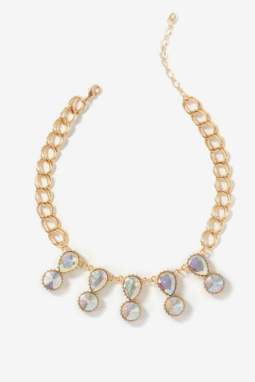 https://letote.com/accessories/3740-opalescent-statement-necklace