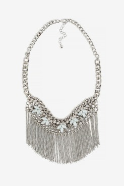 https://www.letote.com/accessories/2787-fioral-fringe-necklace