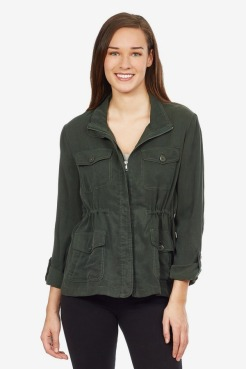 https://letote.com/clothing/4583-military-tencel-jacket