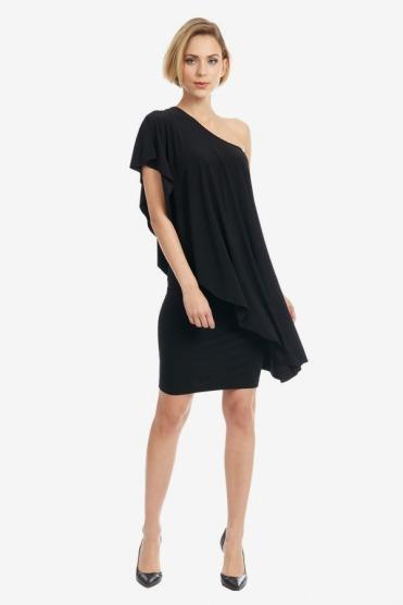 https://letote.com/clothing/4832-flutter-dress