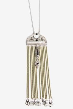 https://www.letote.com/accessories/4600-multi-strand-pendant