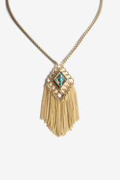 https://www.letote.com/accessories/4876-stone-fringe-pendant