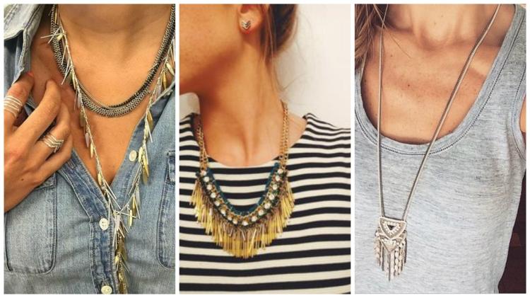 neck collage1