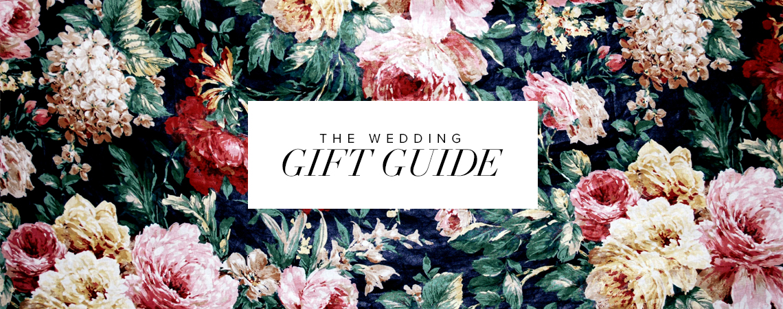 the-wedding-gift-guide