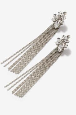 https://www.letote.com/accessories/3702-stone-cluster-fringe-earrings