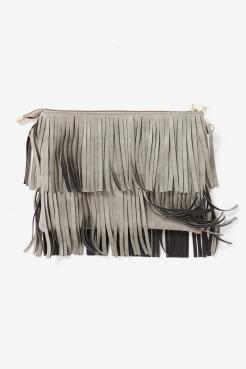 https://www.letote.com/accessories/3664-grey-fringe-bag