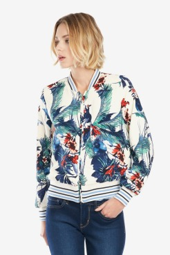 https://letote.com/clothing/5199-tropical-print-bomber