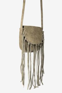 https://www.letote.com/accessories/4951-suede-fringe-crossbody