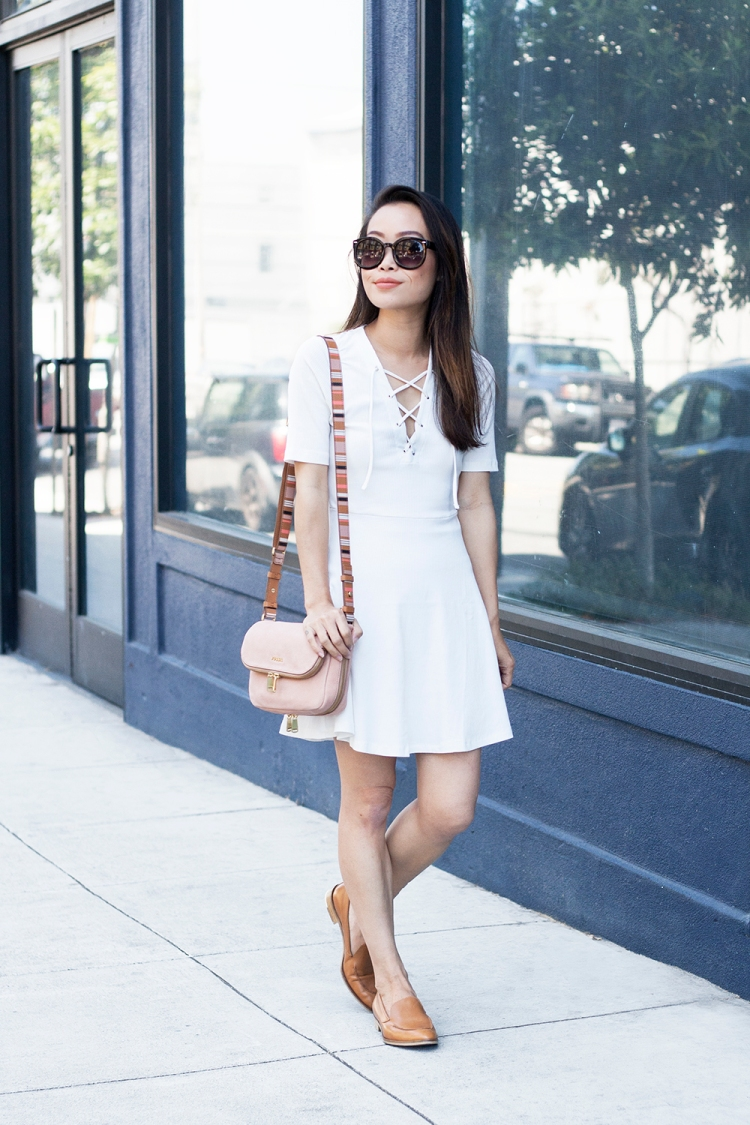 04white-laced-dress-hm-fossil-sf-style-fashion1500