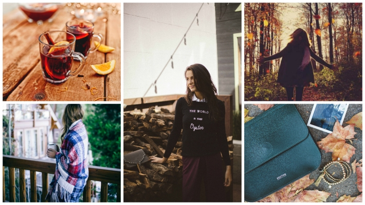 fall-final-collage-blog